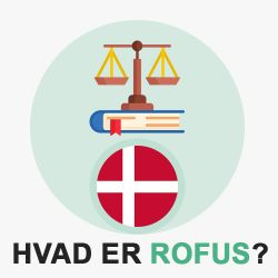 Hvad er ROFUS