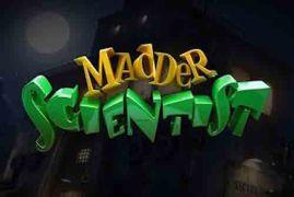 Gameplay og funktioner Madder Scientist