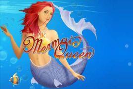 Mermaid Queen gameplay