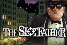 Slotfather Gameplay, fakta og tal